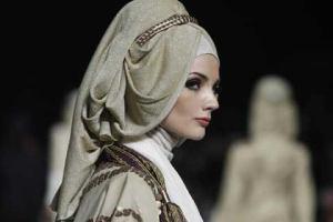 2011 February « Tren Busana Muslim Indonesia