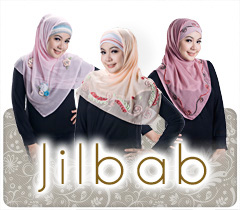 Tips Cara Memakai Jilbab Berdasarkan Bentuk Wajah