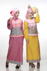 hijab incoming search terms gamis untuk orang kurus model gamis untuk