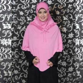 scebiosa-light-pink