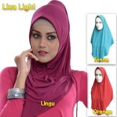 liza-light