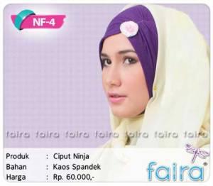 nf-a4