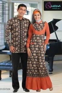 qn-65-gamis-batik