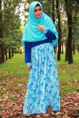 f-ssgk305a-biru