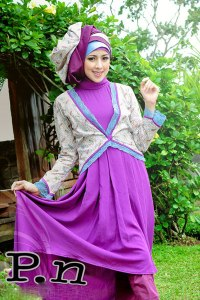 http://store.rumahmadani.com/category/pn-fashion/