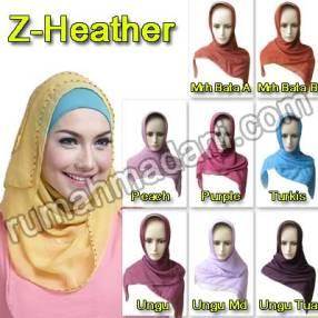z-heather1