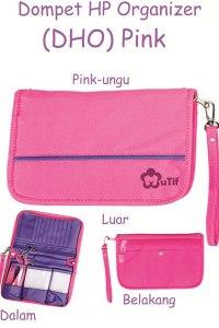 dho-pink-ungu