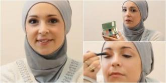tutorial-makeup-sederhana-untuk-penampilan-muslimah-sehari-hari