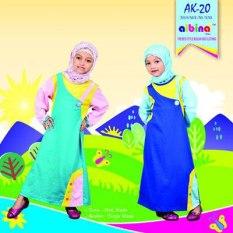 al-ak20