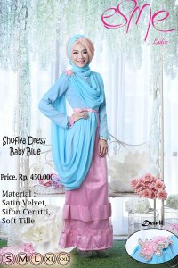 e-shofiya-dress-baby-blue