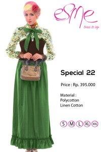 e-special22