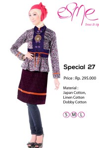 e-special27