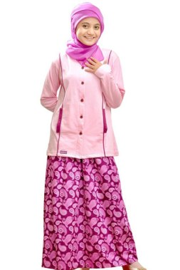 ec-st76-pink