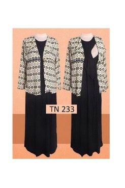 tn233-hitam
