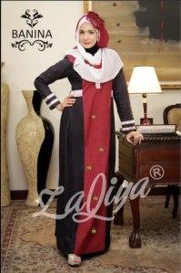 zaqiya-banina