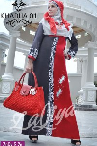 zaqiya-khadija01