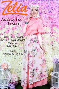 zl-aqeela-peach
