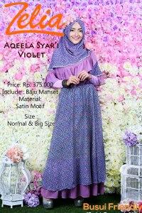 zl-aqeela-violet