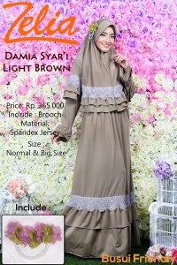 zl-damia-brown