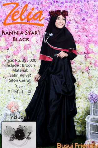 zl-rannia-black