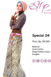 e-special24