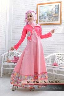 pn-gm0728-pink