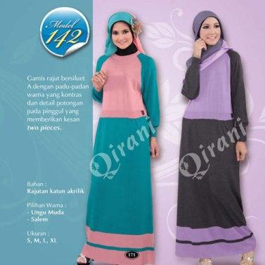 q142-new