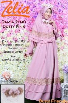 zl-damia-pink