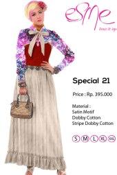 e-special21