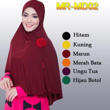 mr-md02b