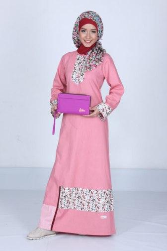 fl-fg16-pink