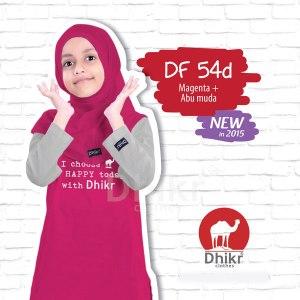 d-df54d