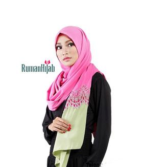 rh-shafwa-pink