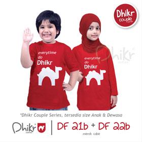 d-df21b-df22b