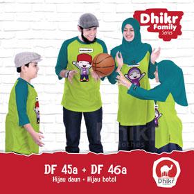 d-df45a-df46a