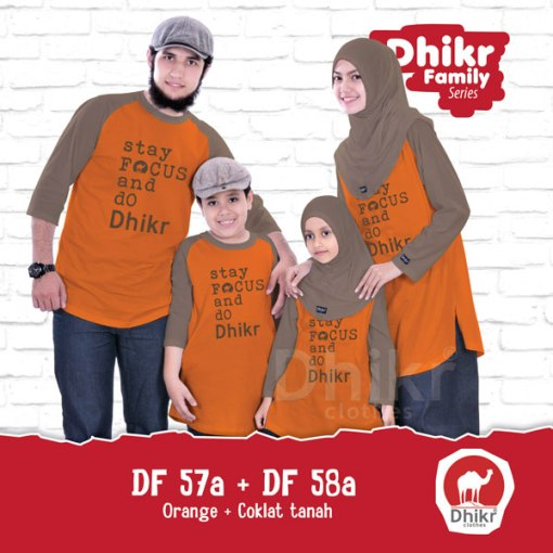 d-df57a-df58a