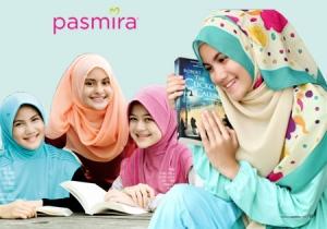 pasmira8