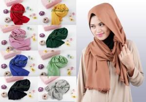 rumah-hijab1-300x210