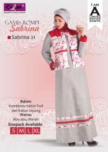 zq-sabrina21