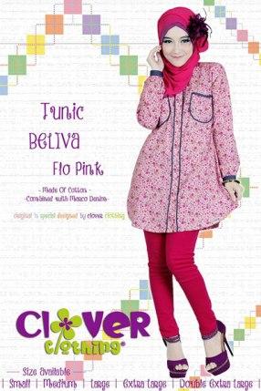 cl-belivaflo-pink