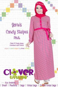 cl-candystripes-pink