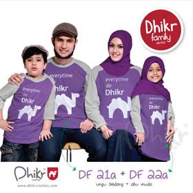 d-df21a-df22a