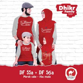 d-df55a-df56a