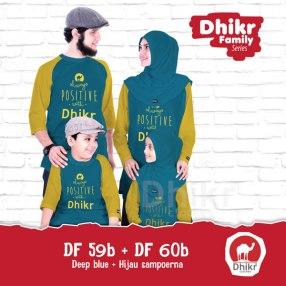 d-df59b-df60b