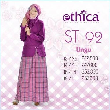 ec-st92-ungu