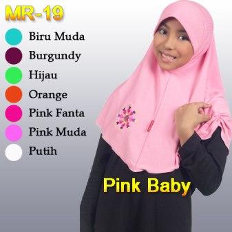 mr-19