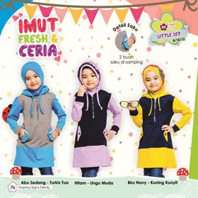 mutif-kids-107