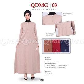 q-mg03
