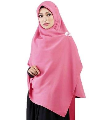 rh-rs-pink