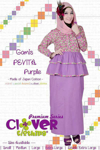 cl-pevita-purple